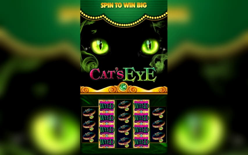 $ 700 ทัวร์นาเมนต์คาสิโนฟรีที่ Slots Capital Casino