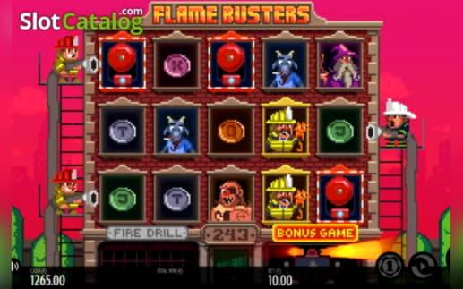 $ 3320 ไม่มีเงินฝากที่ Liberty Slots Casino