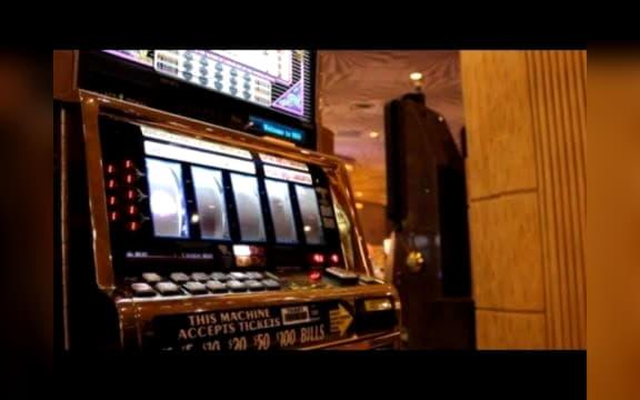 $ 3290 ไม่มีคาสิโนโบนัสเงินฝากที่ Desert Nights Casino
