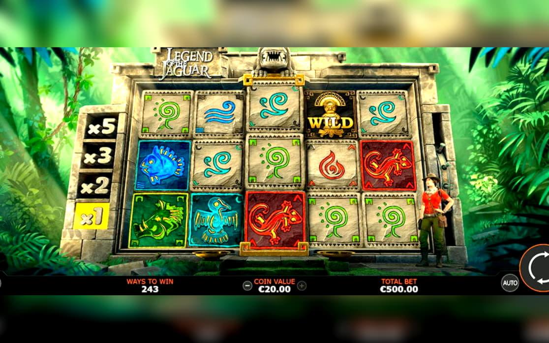 825% โบนัสเงินฝากครั้งแรกที่ Two-Up Casino