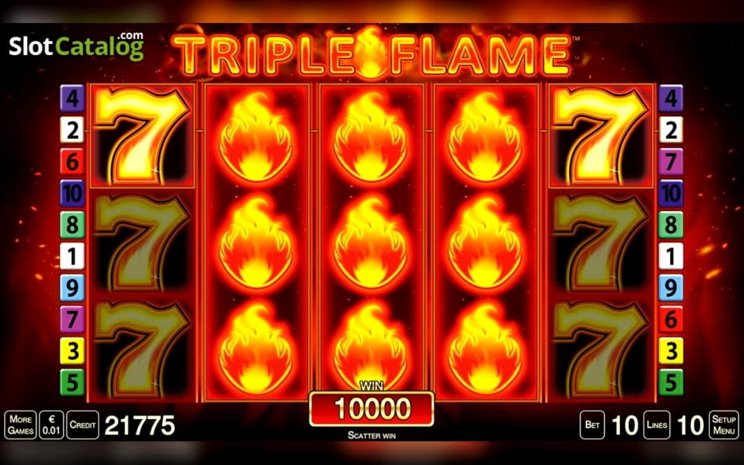 $ 565 Gratis casinospon hos Ignition Casino