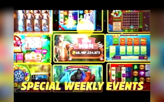 การแข่งขันสล็อตสล็อต Eur 965 Mobile ฟรีโรลที่ BoVegas Casino