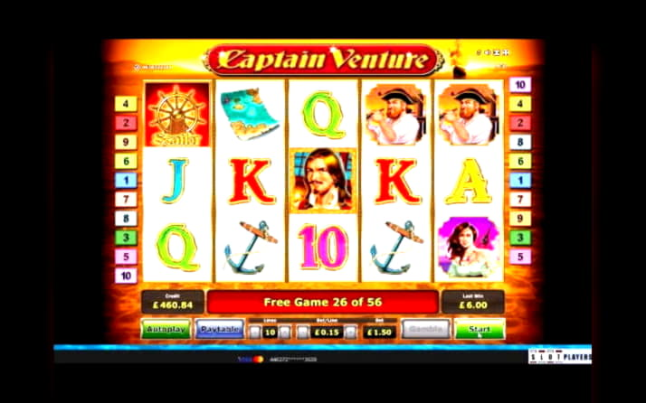 15 ฟรีสปินไม่มีเงินฝากที่ Supernova Casino