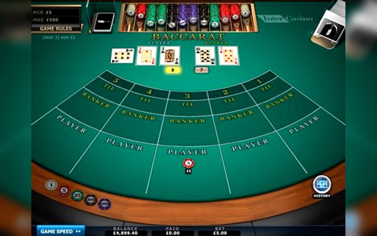 470% จับคู่โบนัสที่ Golden Lion Casino