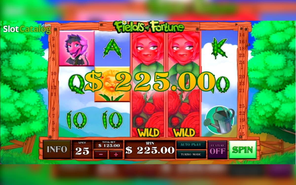 € 610 ตั๋วคาสิโนฟรีที่ Eclipse Casino