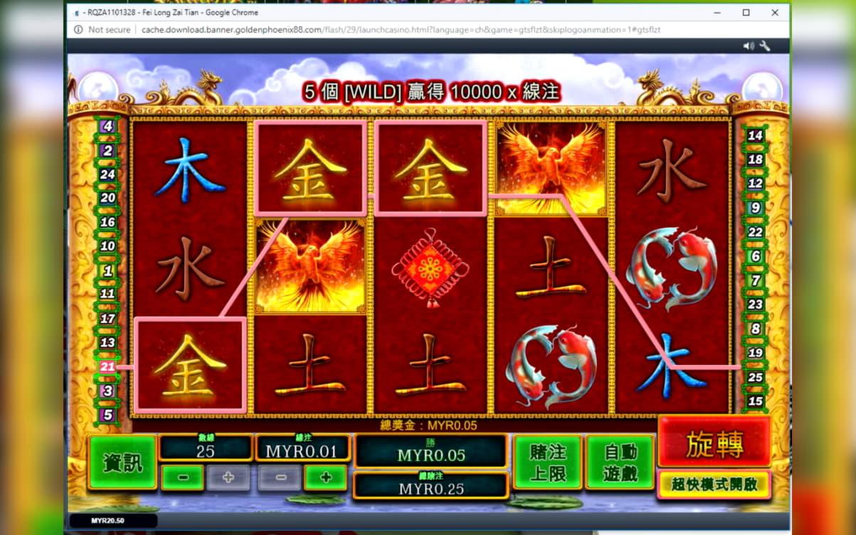 45 ฟรีสปินไม่มีคาสิโนฝากที่ CoolCat Casino