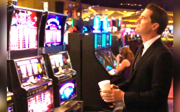 $ 450 ชิปคาสิโนฟรีที่ Slots Capital Casino