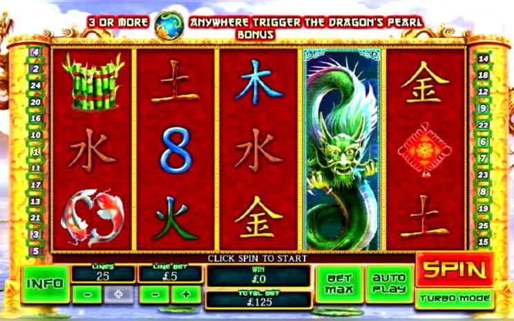 $ 410 ทัวร์นาเมนต์สล็อตฟรีโรลประจำวันที่ Lincoln Casino