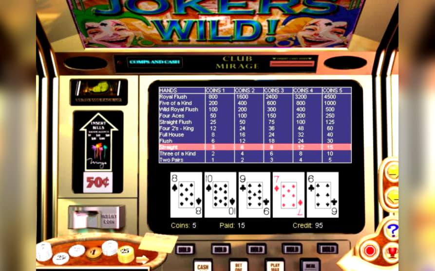 EUR 205 ทัวร์นาเมนต์สล็อตฟรีโรลประจำวันที่ Raging Bull Casino