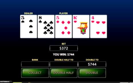 Eur 790 ไม่มีการฝากเงินที่ BoVegas Casino