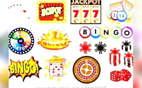 235 หมุนฟรีที่ Desert Nights Casino