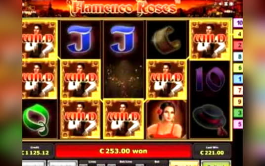 €465 Casino tournaments freeroll at Slots Capital Casino