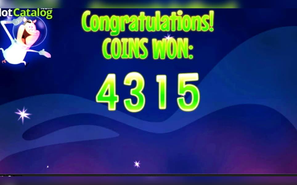 £ 855 การแข่งขันคาสิโนออนไลน์ที่ Slots Of Vegas Casino