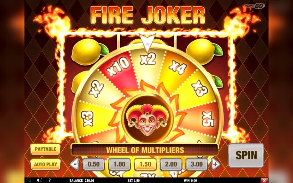 € 555 ชิปคาสิโนฟรีที่ Cherry Jackpot Casino