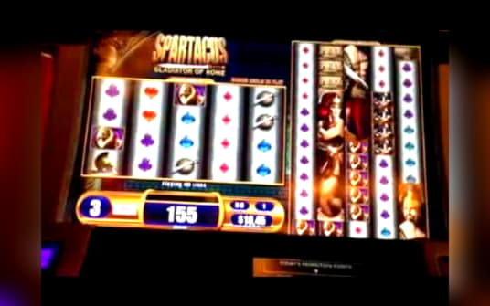€ 115 ทัวร์นาเมนต์สล็อตฟรีโรลประจำวันที่ Bovada Casino