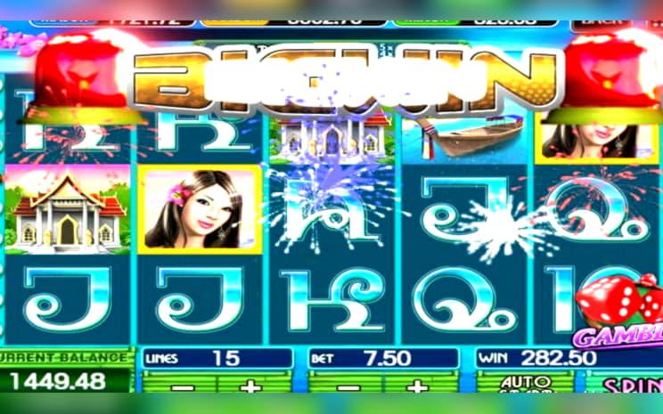 € 315 คาสิโนทัวร์นาเมนต์ที่ Red Stag Casino