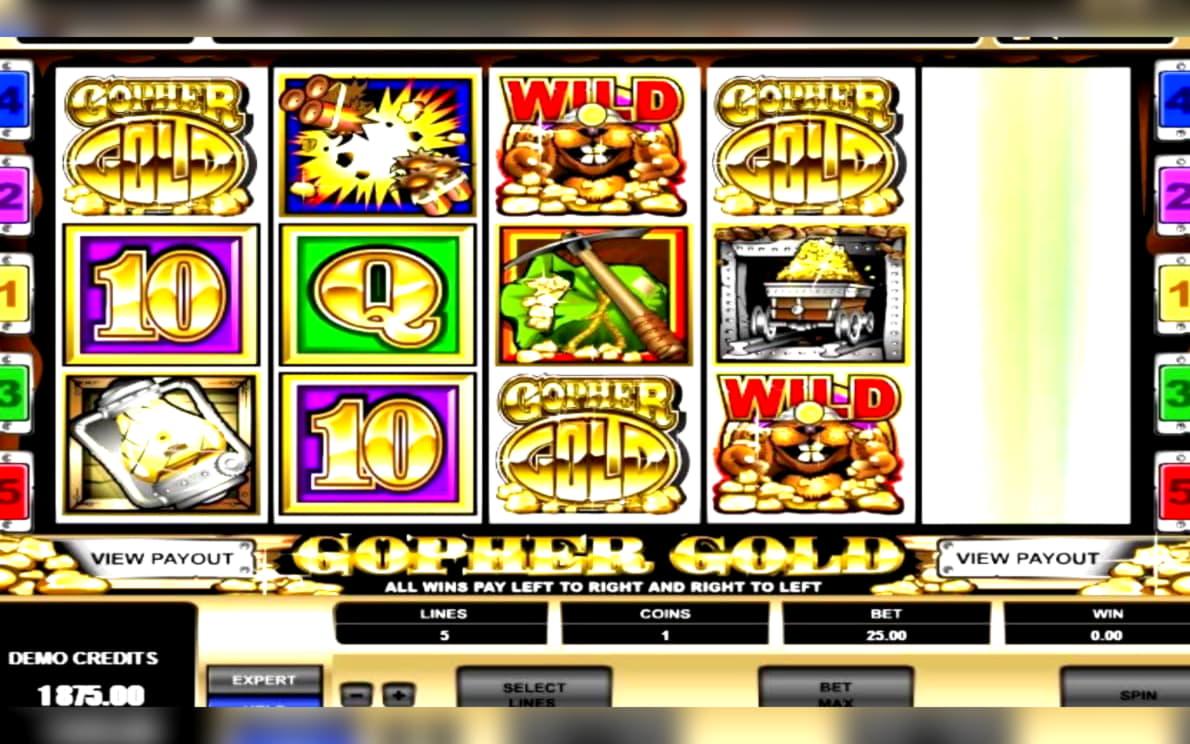 70% matš Vegas Cresti kasiinos asuvas kasiinos