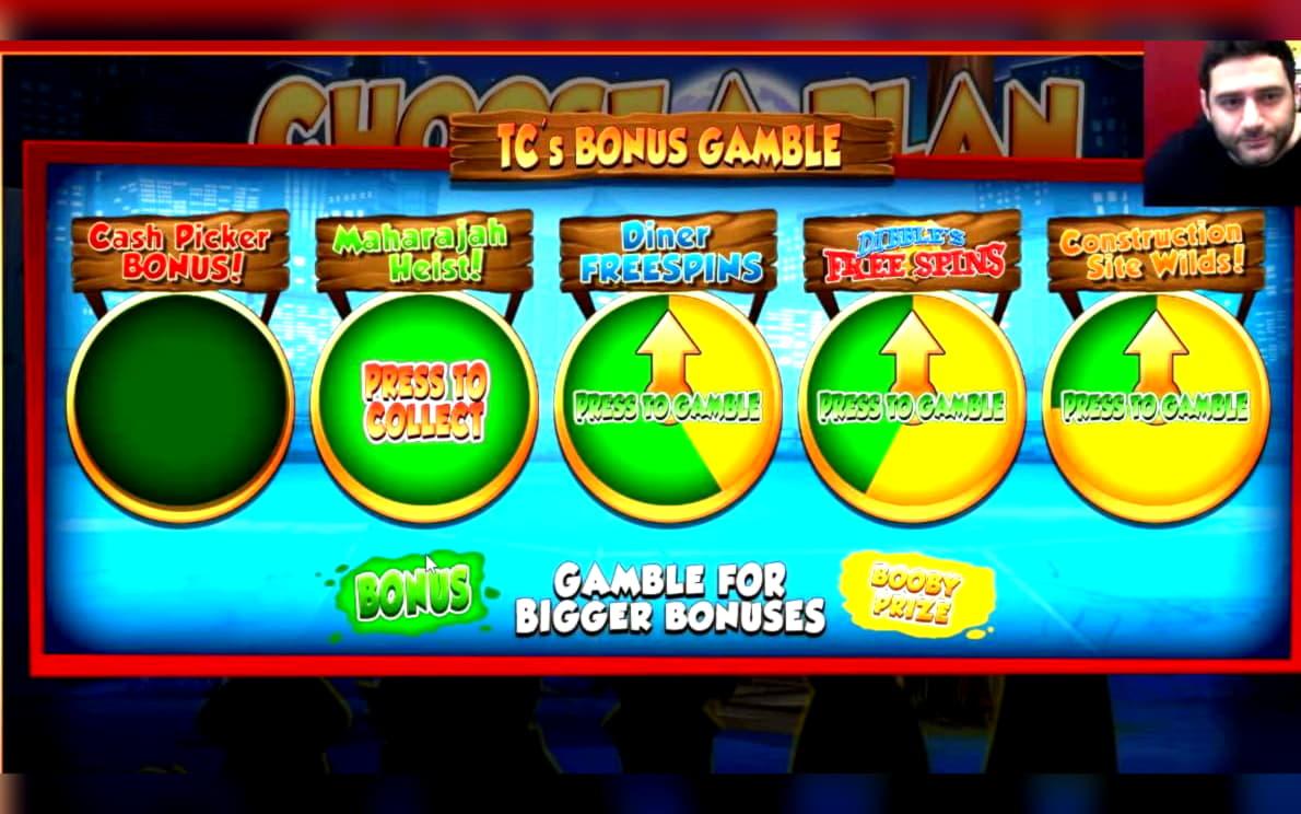 EUR 1111 Casino Tournament ที่ Fair Go Casino
