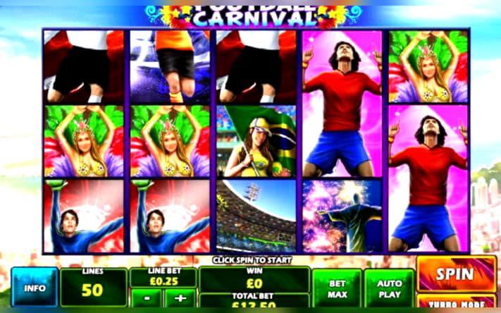 40 ฟรีสปินที่ Liberty Slots Casino