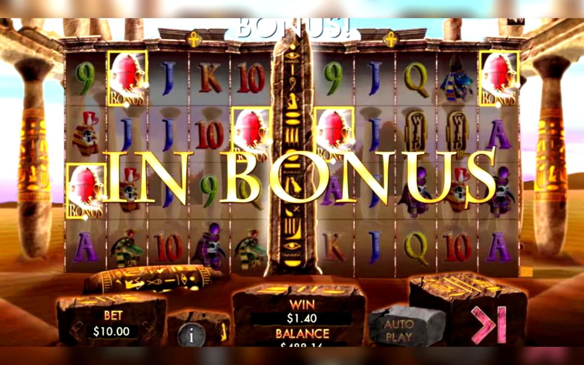 คาสิโนชิปฟรี 260 ยูโรที่ Uptown Aces Casino