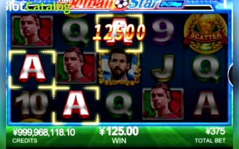 £ 545 ทัวร์นาเมนต์สล็อตฟรีโรลประจำวันที่ Slots Of Vegas Casino
