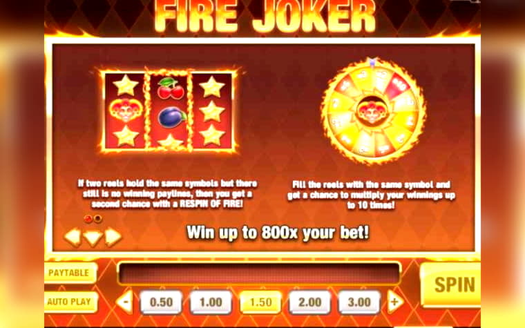 $ 2935 ไม่มีเงินฝากที่ Royal Ace Casino
