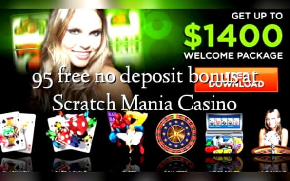 EUR 2410 ไม่มีเงินฝากโบนัสคาสิโนที่ CoolCat Casino