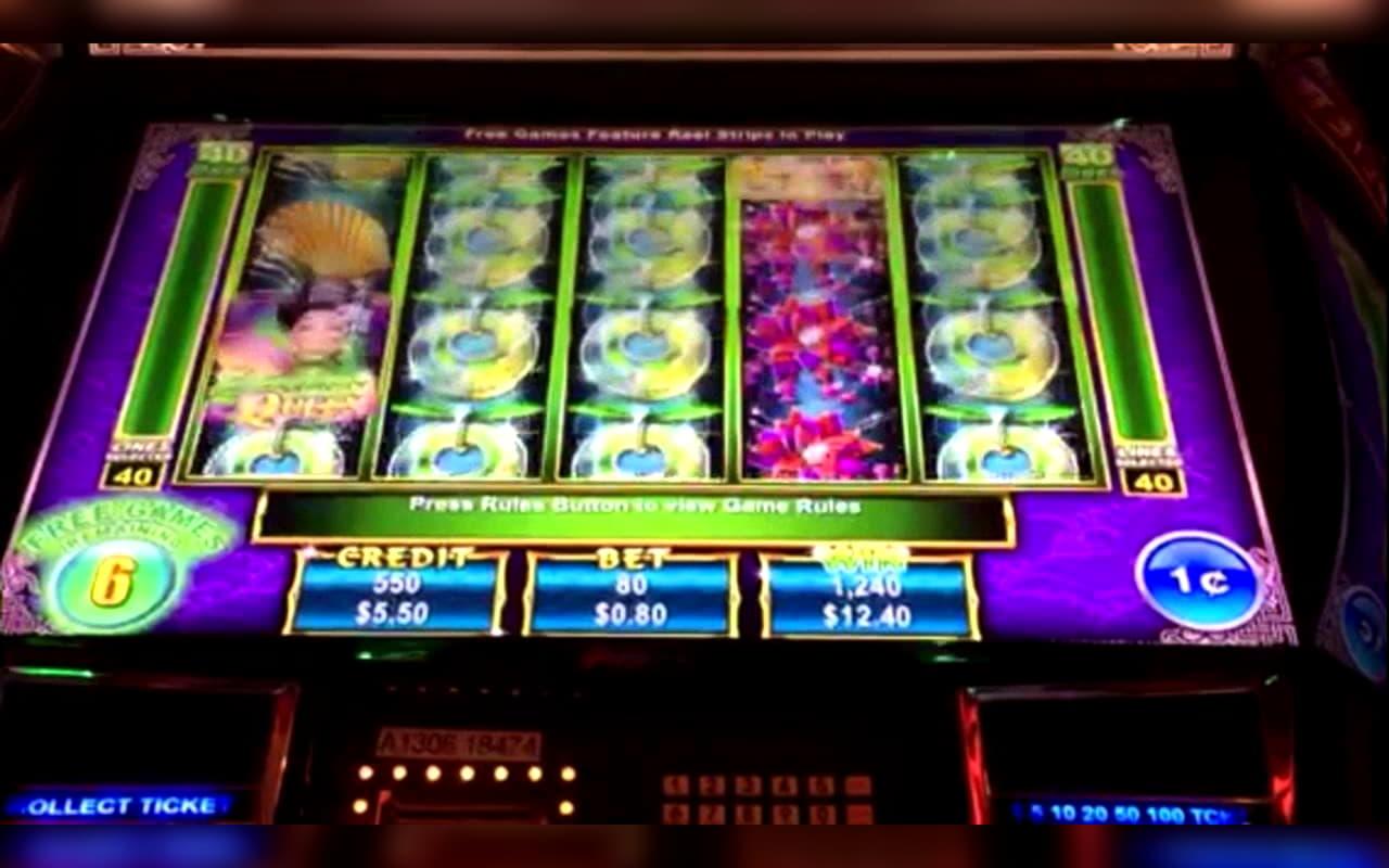 960% โบนัสคาสิโนสมัครสมาชิกที่ดีที่สุดที่ Raging Bull Casino