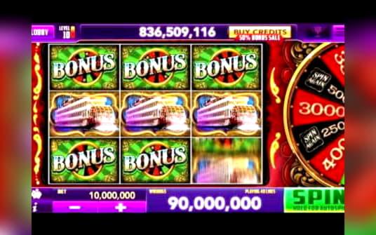 € 575 ชิปคาสิโนฟรีที่ Miami Club Casino