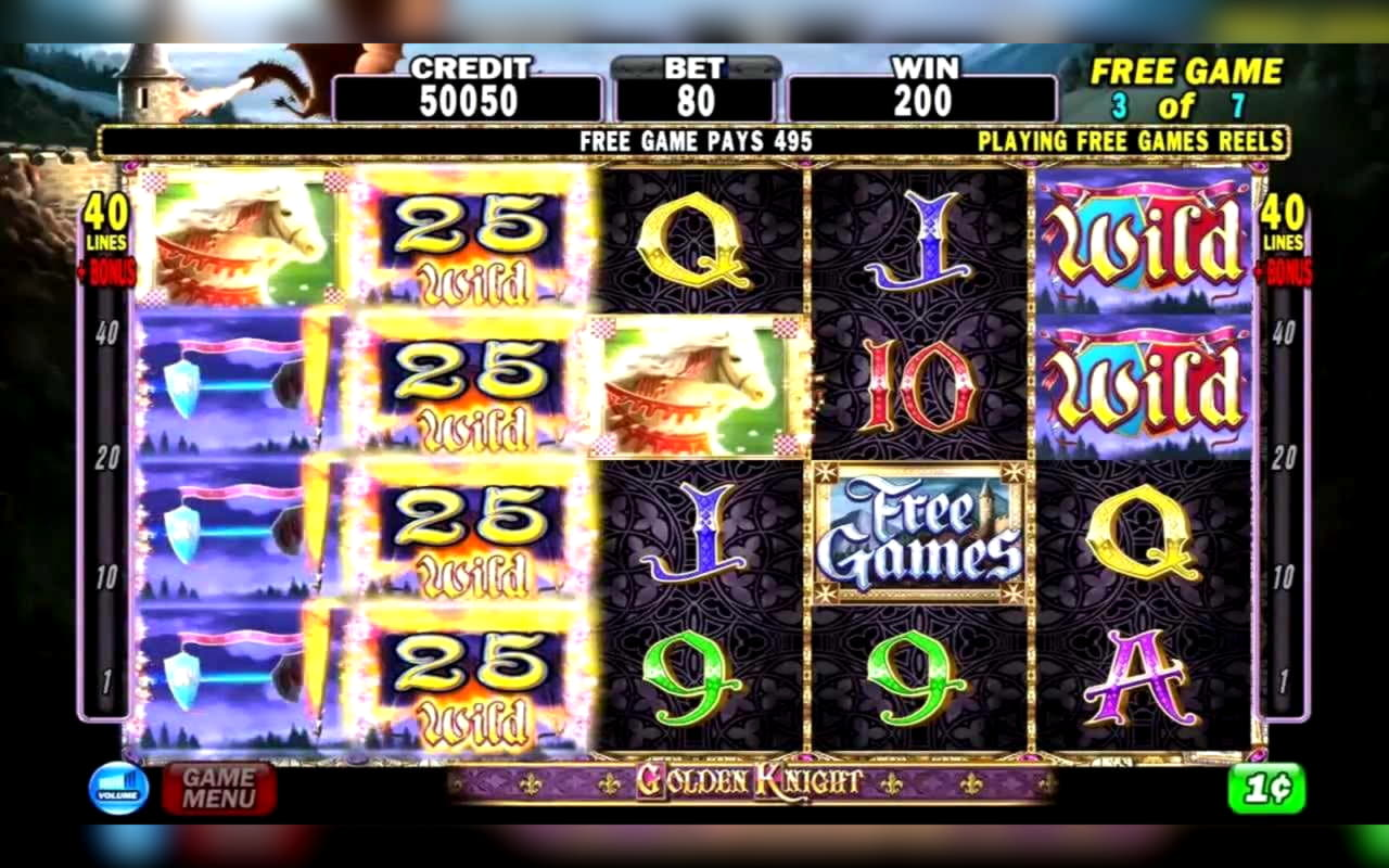 750% Match Bonus คาสิโนที่ BoVegas Casino