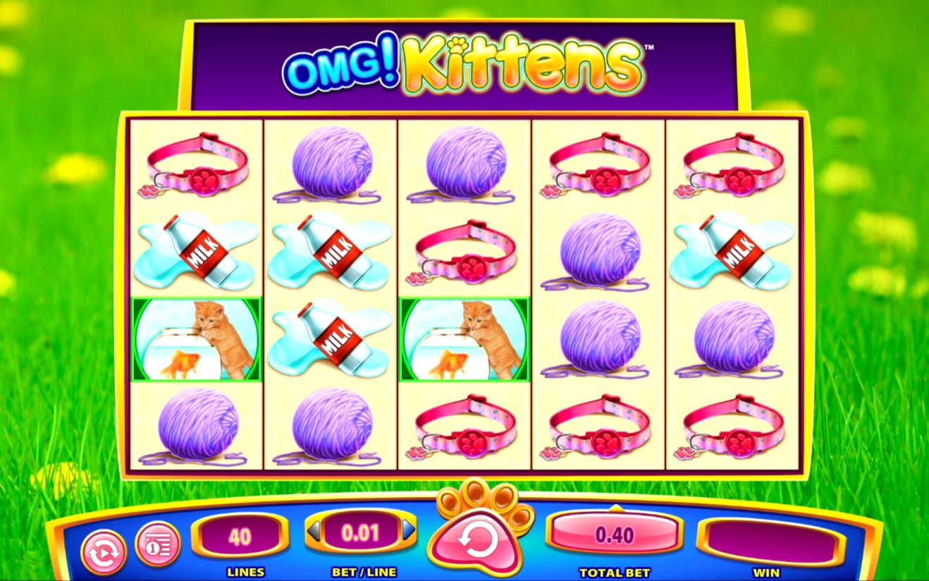 $ 585 $ turneu de sloturi freeroll mobil la Uptown Aces Casino