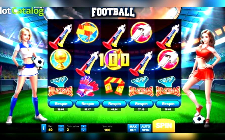 £ 360 ทัวร์นาเมนต์คาสิโนฟรีโรลที่ Casino Max