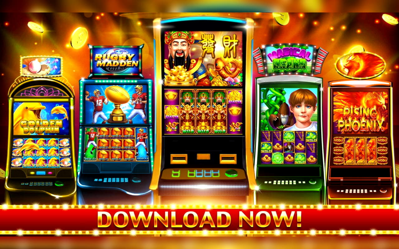 การแข่งขัน EURO 215 คาสิโนฟรีโรลที่ Treasure Island Jackpots Casino (Sloto Cash Mirror)