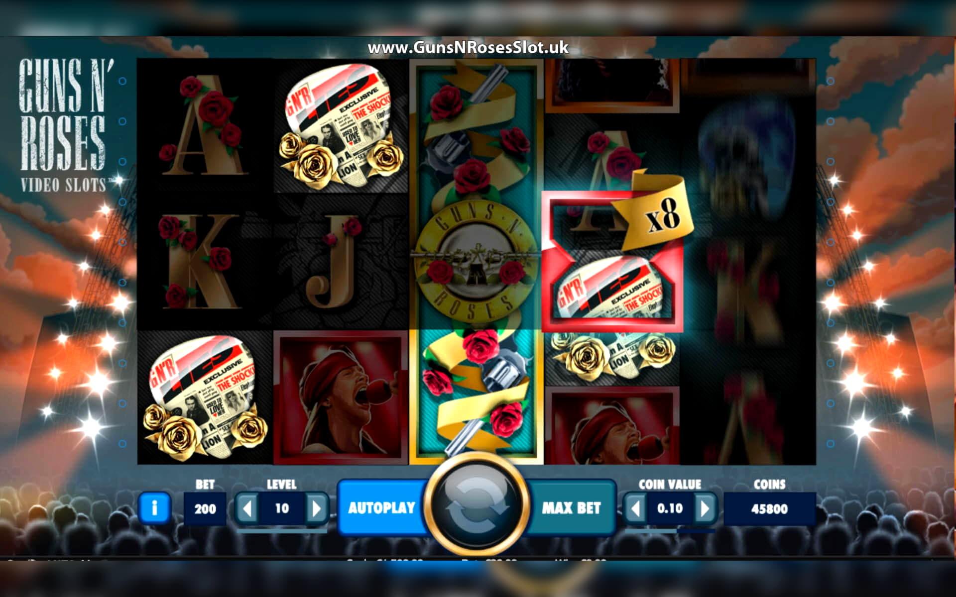 550% โบนัสคาสิโนสมัครที่ดีที่สุดที่ Lucky Red Casino