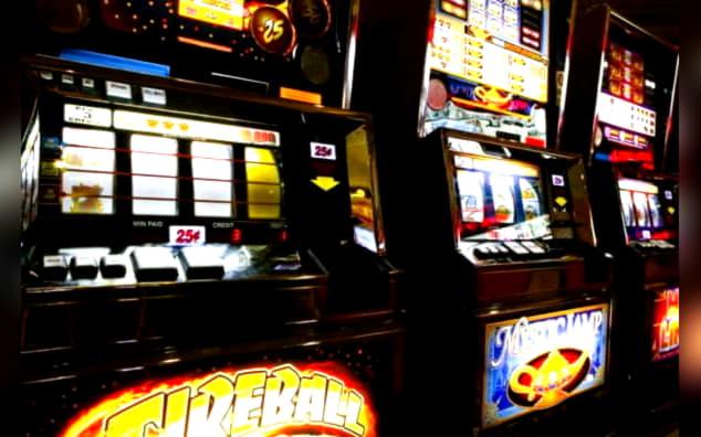 โบนัสแรกเข้า 865 ที่ Golden Lion Casino