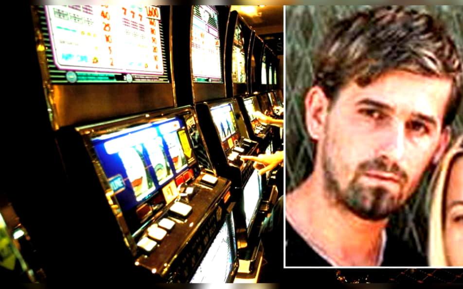 £ 880-turnering på CoolCat Casino