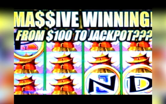 € 3325 ไม่มีโบนัสเงินฝากที่ Vegas Crest Casino