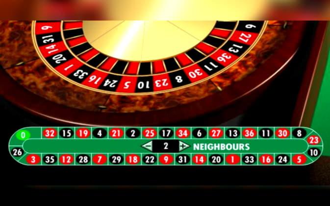 $ 2330 ไม่มีรหัสโบนัสเงินฝากที่ Eclipse Casino