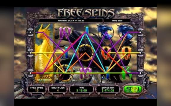 € 2925 ไม่มีโบนัสเงินฝากที่ Lucky Red Casino