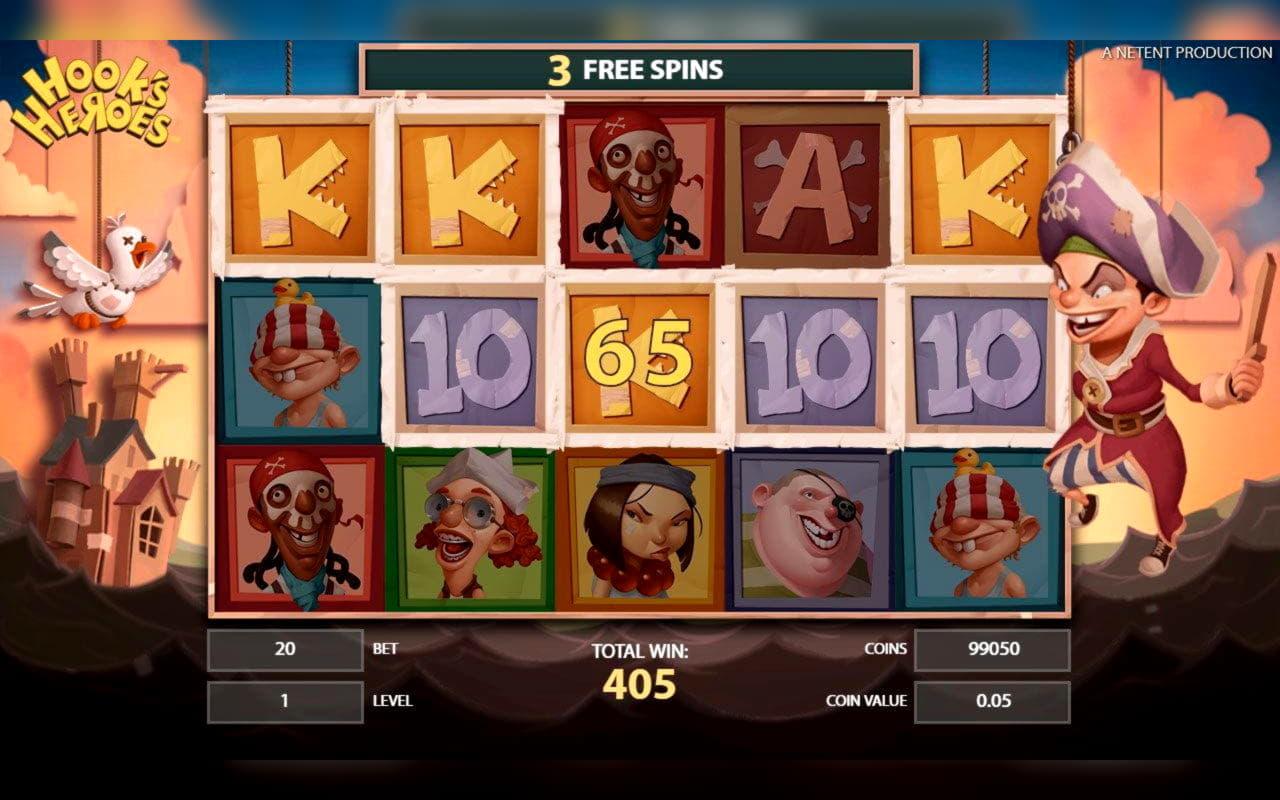 € 410 ทัวร์นาเมนต์คาสิโนฟรีที่ Miami Club Casino