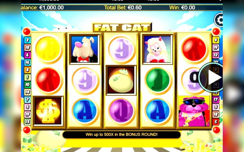 2320 EUR ไม่มีรหัสโบนัสเงินฝากที่ Cherry Gold Casino