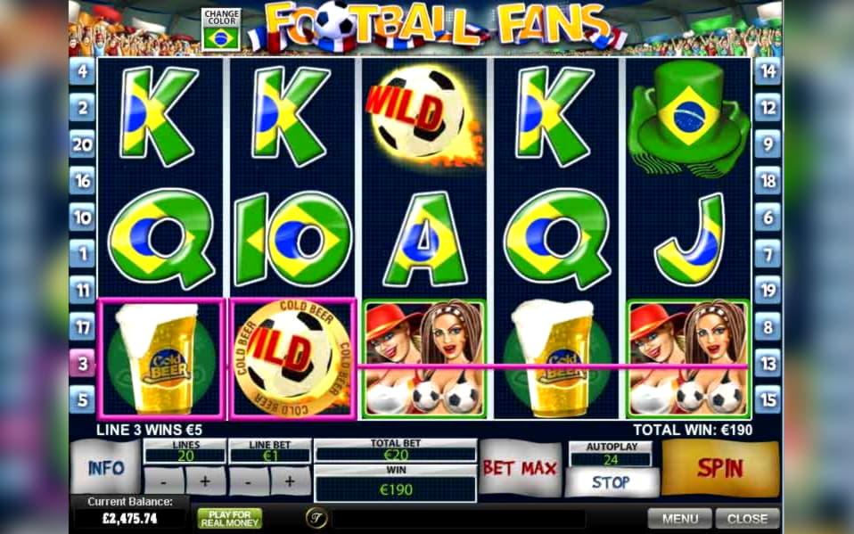 $ 50 การแข่งขันคาสิโนออนไลน์ที่ Uptown Aces Casino