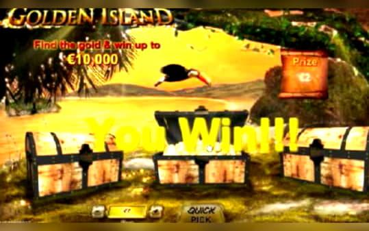 175 Loyal Free Spins! at Desert Nights Casino