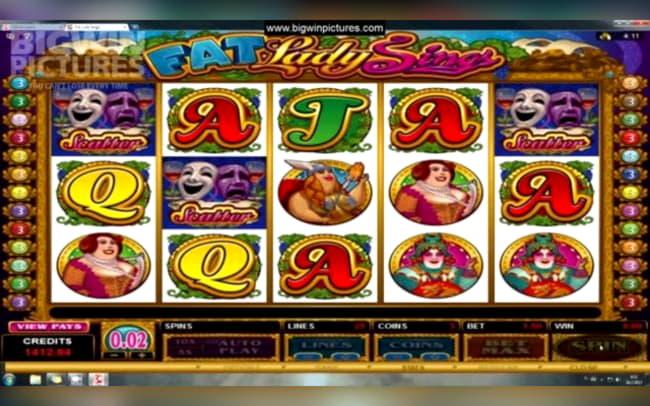 $ 200 เงินฟรีที่ Lucky Red Casino