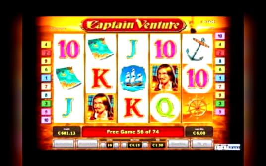 $ 2480 ไม่ต้องฝากรหัสโบนัสที่ Lucky Red Casino