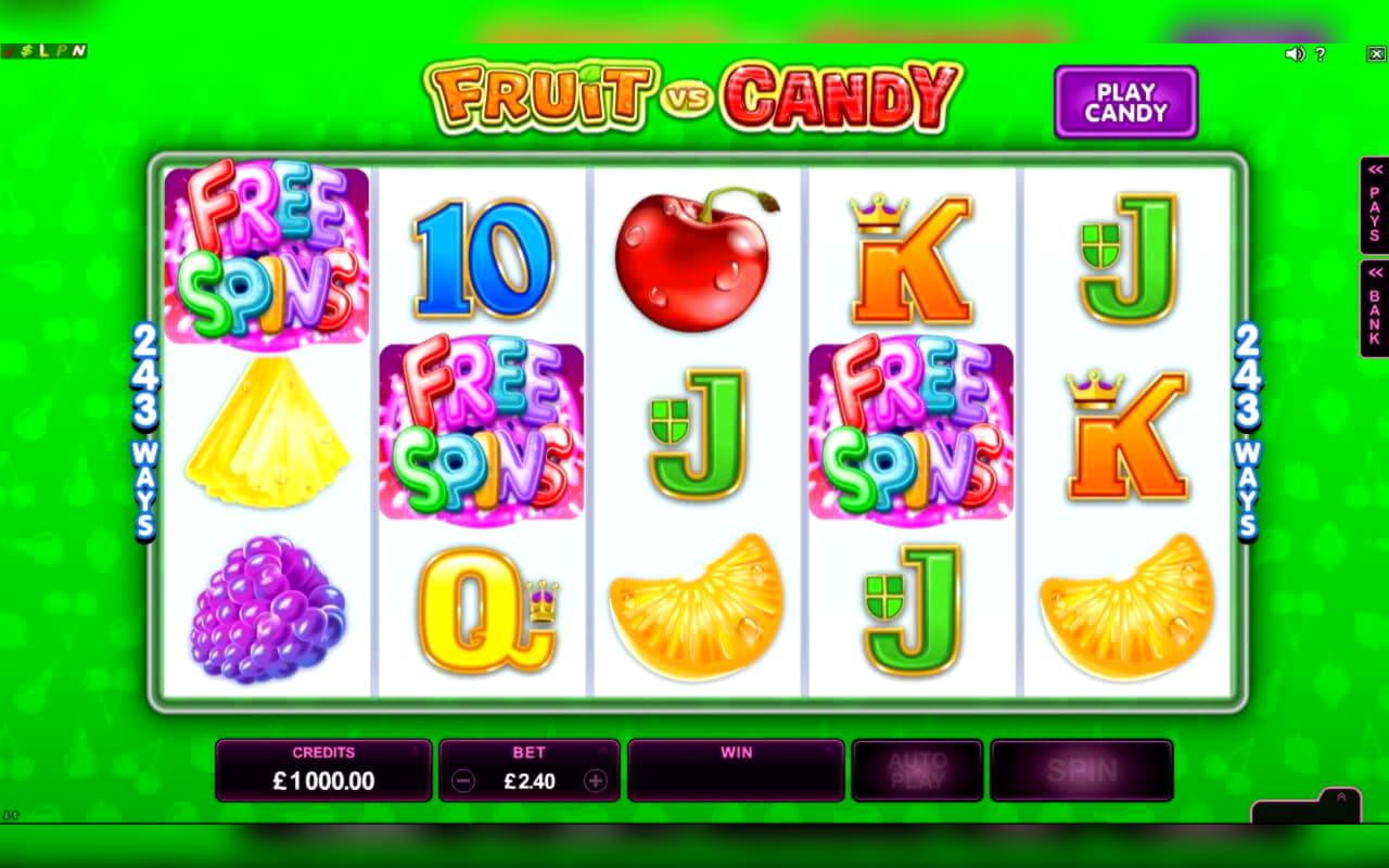 $ 2920 ไม่มีเงินฝากที่ Planet 7 Casino