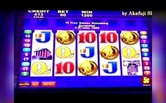€ 990 ทัวร์นาเมนต์คาสิโนฟรีที่ Lincoln Casino