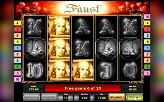 360% จับคู่ที่คาสิโนที่ Ignition Casino