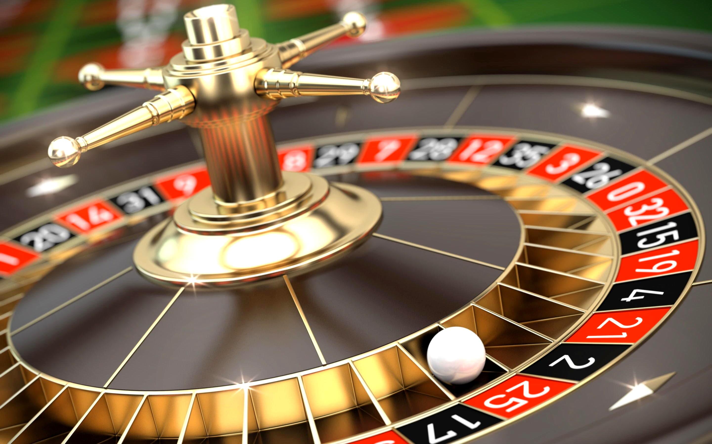 £ 60 ไม่มีเงินฝากโบนัสคาสิโนที่ Red Stag Casino