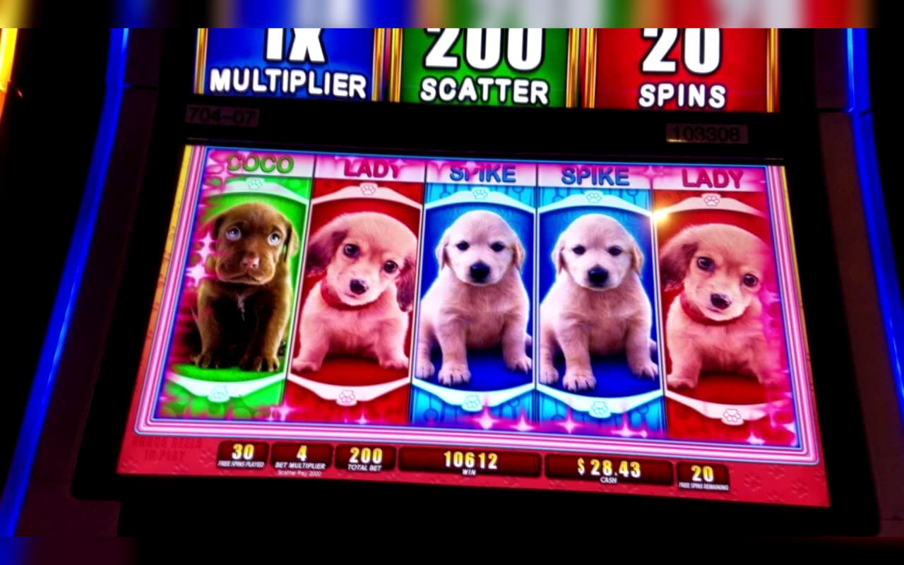 € 645 การแข่งขันสล็อตฟรีโรลมือถือที่ Miami Club Casino